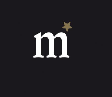 m_Stern_RGB