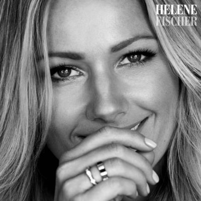 Helene Fischer - Das neue Album 2017